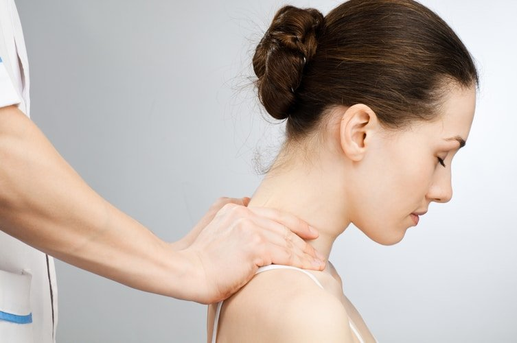 Massage Therapy Atlanta, GA