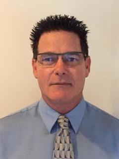 Dr. Todd Surloff, D.C. Atlanta, GA