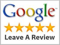 Google - Leave a review