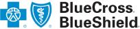 logo Blue Cross Blue Shield