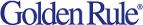 logo Golden Rule